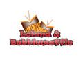 Proje#73462 - Restaurant / Bar / Cafe Logo Tasarımı - Kampanya Paket  -thumbnail #2