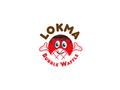Proje#73462 - Restaurant / Bar / Cafe Logo Tasarımı - Kampanya Paket  -thumbnail #8