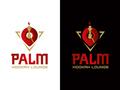 Proje#73479 - Restaurant / Bar / Cafe Logo Tasarımı - Kampanya Paket  -thumbnail #14