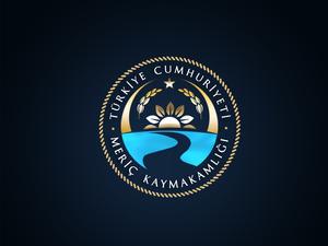 Proje#73267 - Belediye / Kaymakamlık / Kamu Logo Tasarımı - Avantajlı Paket  #58