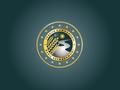 Proje#73267 - Belediye / Kaymakamlık / Kamu Logo Tasarımı - Avantajlı Paket  -thumbnail #62