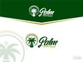 Proje#73479 - Restaurant / Bar / Cafe Logo Tasarımı - Kampanya Paket  -thumbnail #16