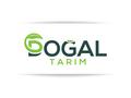 Proje#73483 - Tarım / Ziraat / Hayvancılık Logo Tasarımı - Kampanya Paket  -thumbnail #23