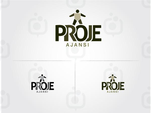 Proje ajansi logo03