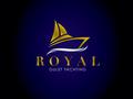 Proje#73497 - Turizm / Otelcilik Logo Tasarımı - Kampanya Paket  -thumbnail #25