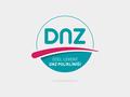 Proje#73274 - Sağlık, Kişisel Bakım / Kozmetik Logo Tasarımı - Altın Paket  -thumbnail #35