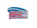 Proje#73500 - Reklam / Tanıtım / Halkla İlişkiler / Organizasyon Logo Tasarımı - Kampanya Paket  -thumbnail #12