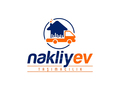 Proje#73572 - Lojistik / Taşımacılık / Nakliyat Logo Tasarımı - Kampanya Paket  -thumbnail #33