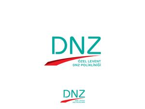 Proje#73274 - Sağlık, Kişisel Bakım / Kozmetik Logo Tasarımı - Altın Paket  #47