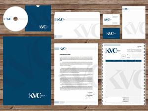 Proje#73542 - Holding / Şirketler Grubu Kurumsal Kimlik Tasarımı - Platin Paket  #25