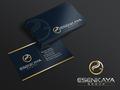 Proje#73492 - Ev tekstili / Dekorasyon / Züccaciye Logo ve Kartvizit Tasarımı - Altın Paket  -thumbnail #26