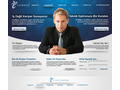 Proje#2023 - İnsan Kaynakları Statik Web Sitesi (html5+css)  -thumbnail #33