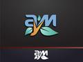 Proje#73591 - Sağlık Logo Tasarımı - Avantajlı Paket  -thumbnail #8