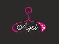 Proje#73554 - Mağazacılık / AVM, Tekstil / Giyim / Aksesuar Logo Tasarımı - Ekonomik Paket  -thumbnail #47