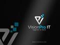 Proje#73637 - Bilişim / Yazılım / Teknoloji Kurumsal Kimlik Tasarımı - Avantajlı Paket  -thumbnail #3