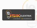 Proje#73630 - Elektronik Logo Tasarımı - Kampanya Paket  -thumbnail #12
