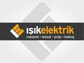 Proje#73630 - Elektronik Logo Tasarımı - Kampanya Paket  -thumbnail #13