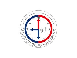 Proje#73142 - Dernek / Vakıf Logo Tasarımı - Ekonomik Paket  #24