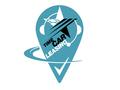 Proje#73461 - Otomotiv / Akaryakıt Logo ve Kartvizit Tasarımı - Altın Paket  -thumbnail #48