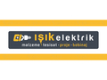 Proje#73630 - Elektronik Logo Tasarımı - Kampanya Paket  -thumbnail #28