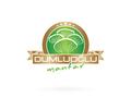 Proje#73667 - Tarım / Ziraat / Hayvancılık Logo Tasarımı - Kampanya Paket  -thumbnail #21