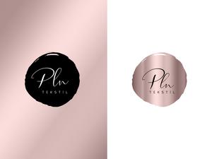 Proje#73514 - Tekstil / Giyim / Aksesuar Logo Tasarımı - Avantajlı Paket  #91