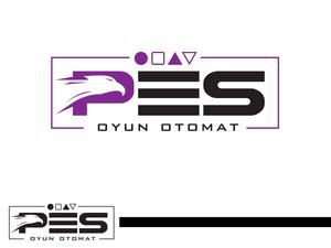 Proje#73668 - Spor / Hobi Logo Tasarımı - Kampanya Paket  #7