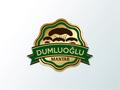 Proje#73667 - Tarım / Ziraat / Hayvancılık Logo Tasarımı - Kampanya Paket  -thumbnail #29