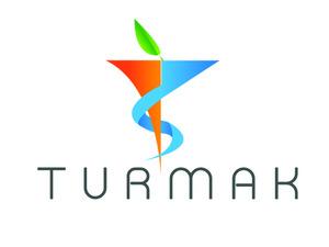 Turmak4