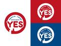 Proje#73712 - Eğitim Logo Tasarımı - Kampanya Paket  -thumbnail #7
