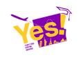 Proje#73712 - Eğitim Logo Tasarımı - Kampanya Paket  -thumbnail #8