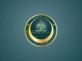 Proje#73269 - Reklam / Tanıtım / Halkla İlişkiler / Organizasyon Logo Tasarımı - Altın Paket  -thumbnail #67