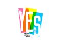 Proje#73712 - Eğitim Logo Tasarımı - Kampanya Paket  -thumbnail #11