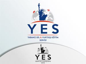 Proje#73712 - Eğitim Logo Tasarımı - Kampanya Paket  #14