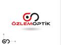 Proje#73725 - Mağazacılık / AVM Logo Tasarımı - Kampanya Paket  -thumbnail #18