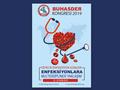 Proje#73632 - Turizm / Otelcilik, Sağlık Afiş - Poster Tasarımı  -thumbnail #22