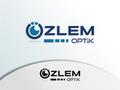 Proje#73725 - Mağazacılık / AVM Logo Tasarımı - Kampanya Paket  -thumbnail #25