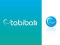 Proje#73740 - Sağlık Logo Tasarımı - Avantajlı Paket  -thumbnail #5