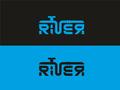 Proje#73773 - Ticaret Logo Tasarımı - Kampanya Paket  -thumbnail #5