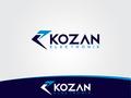 Proje#73758 - e-ticaret / Dijital Platform / Blog Logo Tasarımı - Kampanya Paket  -thumbnail #12