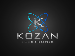 Proje#73758 - e-ticaret / Dijital Platform / Blog Logo Tasarımı - Kampanya Paket  #22
