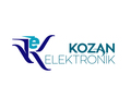 Proje#73758 - e-ticaret / Dijital Platform / Blog Logo Tasarımı - Kampanya Paket  -thumbnail #25