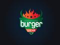 Proje#73731 - Restaurant / Bar / Cafe Logo Tasarımı - Avantajlı Paket  -thumbnail #21