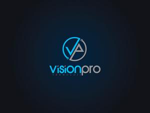 Proje#73637 - Bilişim / Yazılım / Teknoloji Kurumsal Kimlik Tasarımı - Avantajlı Paket  #36