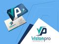 Proje#73637 - Bilişim / Yazılım / Teknoloji Kurumsal Kimlik Tasarımı - Avantajlı Paket  -thumbnail #48