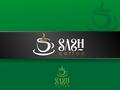 Proje#73825 - Restaurant / Bar / Cafe Logo Tasarımı - Altın Paket  -thumbnail #2