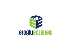 Proje#73834 - Eczacılık Logo Tasarımı - Kampanya Paket  #4