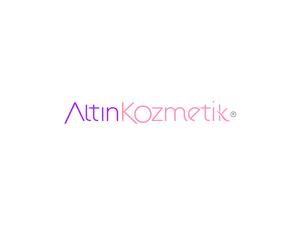 Proje#73824 - e-ticaret / Dijital Platform / Blog, Kişisel Bakım / Kozmetik Logo Tasarımı - Kampanya Paket  #24