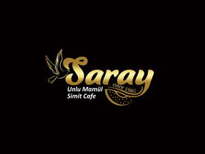 Proje#73900 - Restaurant / Bar / Cafe Logo Tasarımı - Kampanya Paket  #18