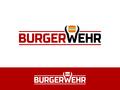 Proje#73731 - Restaurant / Bar / Cafe Logo Tasarımı - Avantajlı Paket  -thumbnail #49